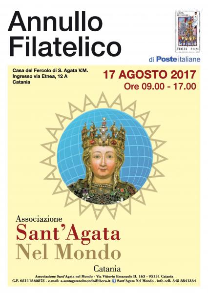 Catalogo specializzato repubblica italiana for Mondo catania