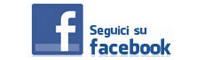 Facebook Laterale